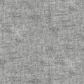 Tissu Stof mélange 110cm - 489