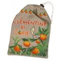 Kit marie coeur clementine de corse - 55