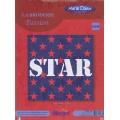 Tableau star 20/20 - 55