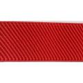 Bretelle biclip® femme rouge - 62