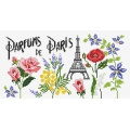 Parfum de paris 25/35 - 64