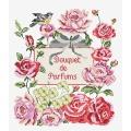Bouquet et parfums - 64