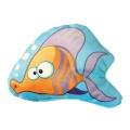 Kit couture Doudou poisson - 64
