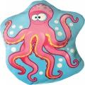 Kit couture Doudou pieuvre - 64