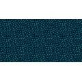 Tissu ambiance éthnique - 64