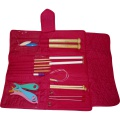 Trousse couture - 70