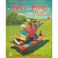 Lace knits - a kingstone - 72