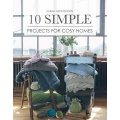 10 simple projects home - s hatton - 72