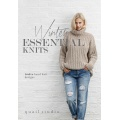Winter essential knits - 72