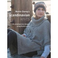 Scandinavian knits - 72