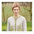 Springtime - marie wallin - 72