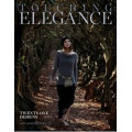 Publication touching elegance - 72