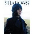 Publication shadows - 72