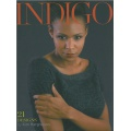 Publication indigo - kim hargreaves - 72