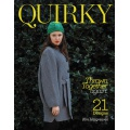 Publication quirky by kim hargreaves - 72