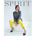 Publication spirit by kim hargreave - 72