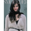 Publication smoulder - kim hargreaves - 72