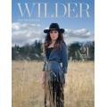 Wilder k hargreaves - 72