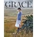 Grace de kim hargreaves - 72