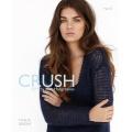 Publication crush - kim by kim hargreaves - 72