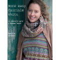 More easy fairisle knits-m storey - 72