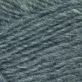 Laine rowan cocoon 10/100g shale - 72