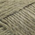 Laine rowan cocoon 10/100g tundra - 72