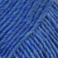 Laine rowan cocoon 10/100g misty blue - 72