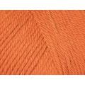 Laine rowan pure wool aran 10/100g burnt - 72
