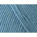 Laine rowan pure wool aran 10/100g splash - 72