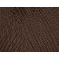 Laine rowan pure wool aran 10/100g - 72