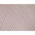 Laine rowan pure wool aran 10/100g dawn - 72