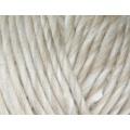 Laine rowan drift 10/100g china clay - 72