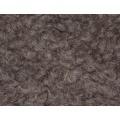 Laine rowan bsb boucle 10/100g mid brown masham - 72