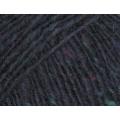 Laine rowan fine tweed 10/25g askrigg - 72