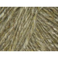 Laine rowan tweed 10/50g litton - 72