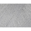 Laine rowan fine lace 10/50g cobweb - 72