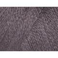 Laine rowan fine lace 10/50g vintage - 72