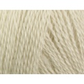 Laine rowan fine lace 10/50g winter white - 72