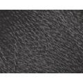 Laine rowan fine lace 10/50g charcoal grey - 72
