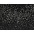 Laine rowan fine lace 10/50g noir - 72