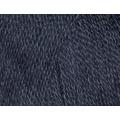 Laine rowan fine lace 10/50g - 72