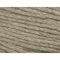 Laine rowan creative linen 10/100g straw - 72
