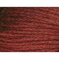 Laine rowan creative linen 10/100g raspberry - 72