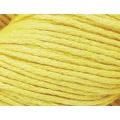 Laine rowan creative linen 10/100g sunflower - 72
