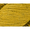 Laine rowan creative linen 10/100g mustard - 72