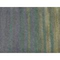 Laine rowan kidsilk haze stripe 5/50g khaki - 72