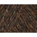 Laine rowan tweed aran 10/50g keld - 72