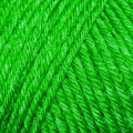 Laine rowan baby merino silk 10/50g grass - 72
