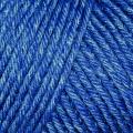 Laine rowan baby merino silk 10/50g bluebird - 72